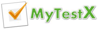 Обновление десятой версии MyTestX